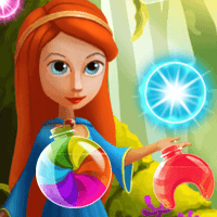 Master Of Potions Online Game