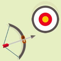 Targets Attack Online Game